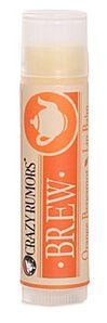 crazy-rumours-brew-orange-bergamote.jpg
