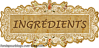 Ingredients3-sign.png