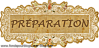 Preparation3-sign.png