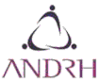 logo-andrh.PNG