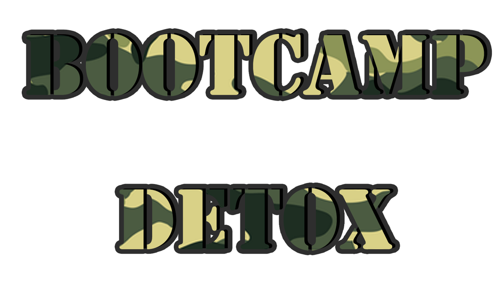 Bootcamp-copie-1.png