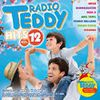 cover-teddy-hits12.jpg