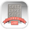 SLC blog badge2