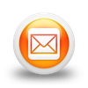mail orange 2