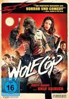 cover-wolfcop.jpg