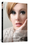cover-adele.png