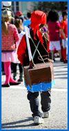 Moyenne-section-mars-avril-2012-0382.jpg