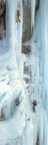 cascades gelées0002