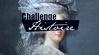logo challenge histoire