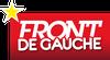 logo fdg etoile rvb