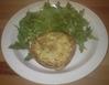 tarte-poireaux-salade