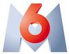 m6 nouveau logo