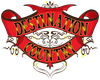 Logodestinationcountry.png