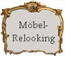 Möbelrelooking