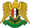 coat-of-arms-of-syria.png