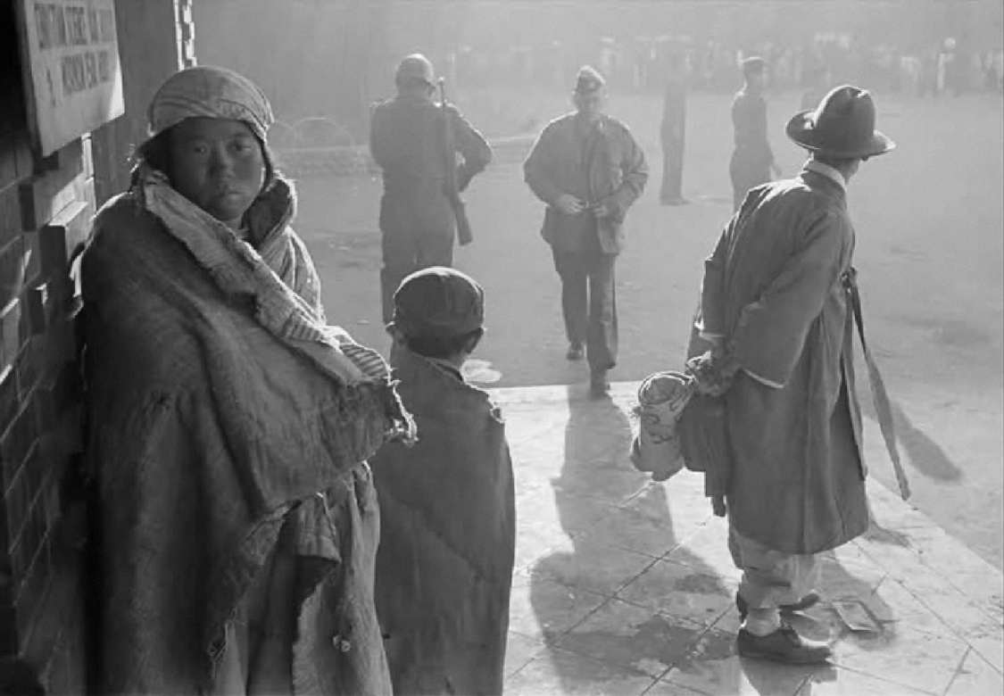 Werner Bischof 2012-02-15 at 11.50.33 PM