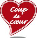 coupde coeur