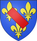 545px-Blason_pays_fr_Dombes_svg.png
