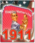 mother-s-day.jpg