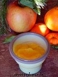 compote-pomme-orange.JPG