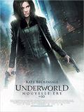 Underworld-Nouvelle-Ere-affiche.jpg