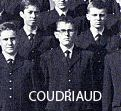 COUDRIAUD