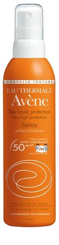 SPRAY_Enfants_50--avene.jpg
