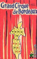 Bordeaux1952.jpg