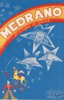 Médrano36