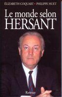 hersant