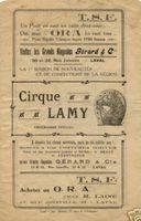 Lamy29.jpg
