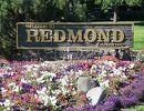Redmond.jpg