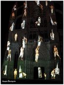 Beauvais cathedrale infinie 31