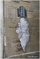 collages paris 03