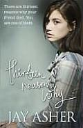 thirteen reasons why 2