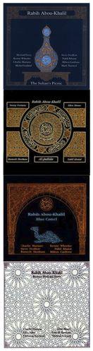 rabih_abou_khalil_albums_CD_jazz.jpg