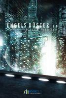 Engels Duster