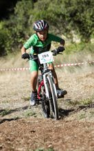 Istres-2013 2495