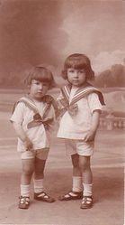 1923-02.02 HD André et Roger