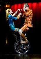 cirque_kooza_001.jpg