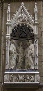 Quatres couronnés-FirenzeOrsanmichele03[1]