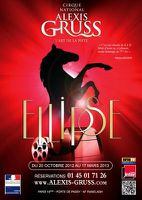 GrussAlexis2012-copie-1.jpg