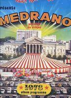 MedranoJR78.jpg