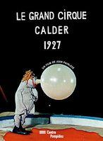 CalderCirque.jpg