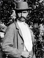 karl blossfeld 1895