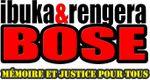 Ingirwa-kinyamakuru Rushyashya ya Kagame irata ibitabapfu