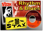 rhythm---blues-copie.jpg