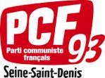 PCF93