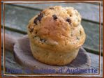 muffin-beurre-cacahuete.jpg