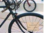 Vélo Bhv 900 Calandri